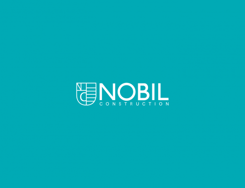 Nobil Construction
